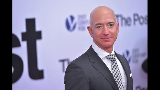 Đây là lý do khiến Jeff Bezos, Barack Obama và những người thành công nhất thế giới coi thất bại là chuyện bình thường - Ảnh 2.