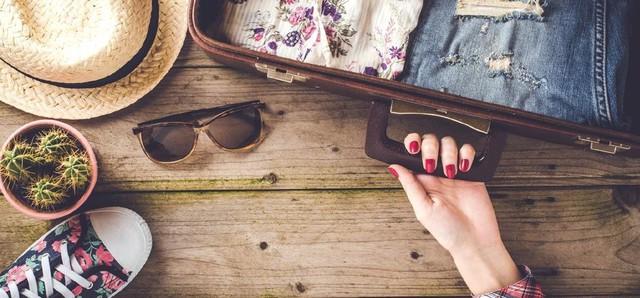 Chọn nơi nghỉ dưỡng mùa du lịch: Bật mí từ nhân viên khách sạn giúp bạn lựa chọn được nơi ưng ý nhất - Ảnh 2.