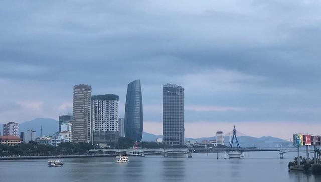 Đà Nẵng muốn đánh giá đúng đắn về tour du lịch 0 đồng - Ảnh 1.