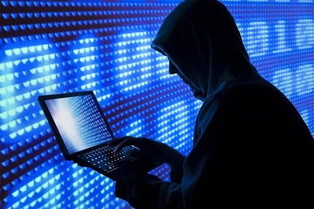 Luật An ninh mạng: Những thông tin bị nghiêm cấm và hình thức xử lý - Ảnh 1.