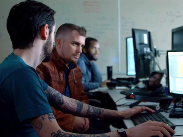 Điểm mặt 15 công việc nhận lương tối thiểu 170.000 USD/năm tại Microsoft - Ảnh 8.
