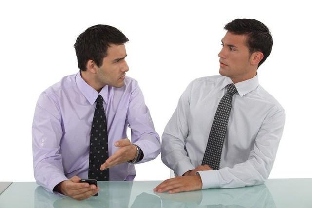 Mới gặp 1 lần, Tổng thống Mỹ Lincoln đã lập tức từ chối ứng viên: Lý do ai cũng nên ngẫm! - Ảnh 3.