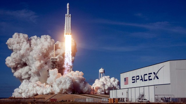 3 tiêu chuẩn không có trong CV mà ông chủ Elon Musk tìm kiếm ở các ứng viên - Ảnh 3.