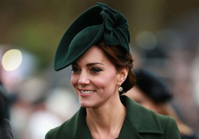Từ khi làm dâu hoàng gia, Công nương Kate cũng được ưu ái khi nhận những món quà giá trị này - Ảnh 6.