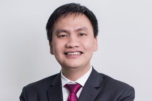 ĐHĐCĐ Bamboo Capital (BCG): Đẩy mạnh hợp tác đầu tư BĐS và năng lượng tái tạo - Ảnh 1.