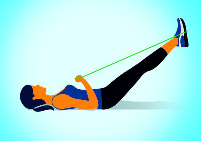18 thói quen hàng ngày có thể làm giảm đau trong cơ thể của bạn hiệu quả không ngờ - Ảnh 18.