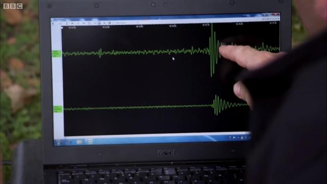 Thắng đội tuyển Đức, người dân Mexico ăn mừng gây ra cả động đất: Đây là giải thích khoa học đằng sau cơn địa chấn này - Ảnh 3.