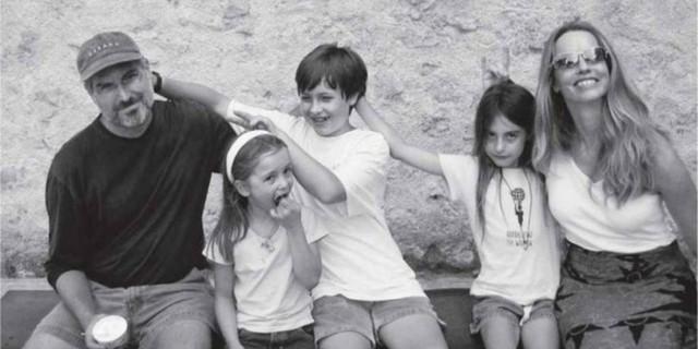 Steve Jobs: Nếu muốn thành công đừng để tiền bạc chi phối cuộc sống, hãy yêu lấy những gì bạn làm - Ảnh 2.