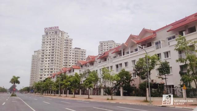 Toàn cảnh chuỗi đô thị tiên tiến tạo nên sự 1 sốh tân chóng mặt bất động sản phía Tây Hà Nội - Ảnh 7.