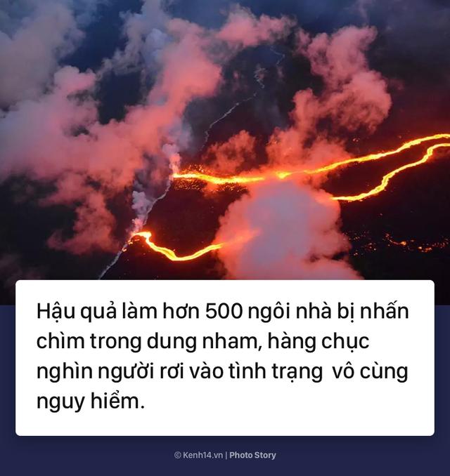Mỹ: Núi lửa phun trào ra... đá quý - Ảnh 2.