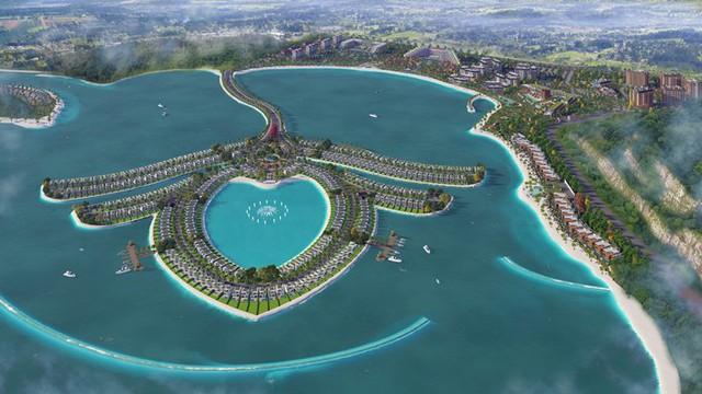 TTC Land toan tính rót 4.000 tỷ đầu tư dự án bất động sản nghỉ dưỡng ở Phú Quốc - Ảnh 2.