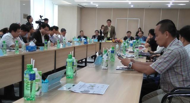 TTC Land toan tính rót 4.000 tỷ đầu tư dự án bất động sản nghỉ dưỡng ở Phú Quốc - Ảnh 1.
