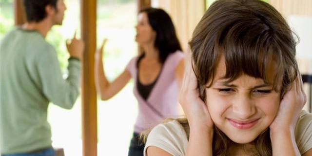 Căn bệnh của xã hội hiện đại không buông tha cho cả trẻ nhỏ và đây là những điều phụ huynh phải biết để cứu con  - Ảnh 1.
