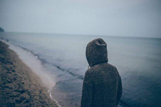 Trầm cảm khiến người thành công, nổi tiếng vẫn tuyệt vọng tới mức tìm tới cái chết: Những người xung quanh liệu có liên quan? - Ảnh 4.
