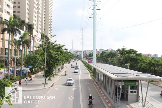 Văn Phú Invest (VPI) chính thức có dự án đất vàng 3,5ha ở quận Hà Đông - Ảnh 2.