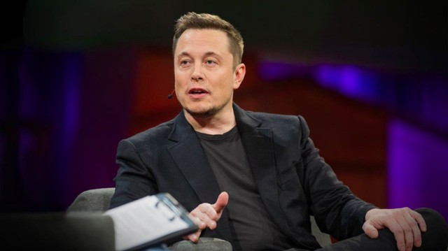 Tỷ phú Elon Musk, tổng thống Barack Obama và những người thành công có ngủ đủ 8 tiếng mỗi ngày? Câu trả lời sẽ khiến bạn bất ngờ - Ảnh 1.