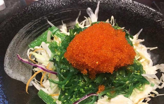 Học người Nhật cách giảm cân an toàn chỉ bằng việc thay đổi thói quen ăn uống trong ngày - Ảnh 1.