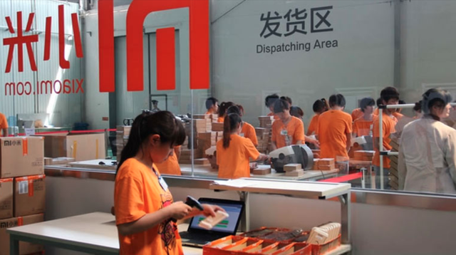 Mua cổ phiếu Xiaomi khi IPO không khác gì đánh bạc - Ảnh 3.