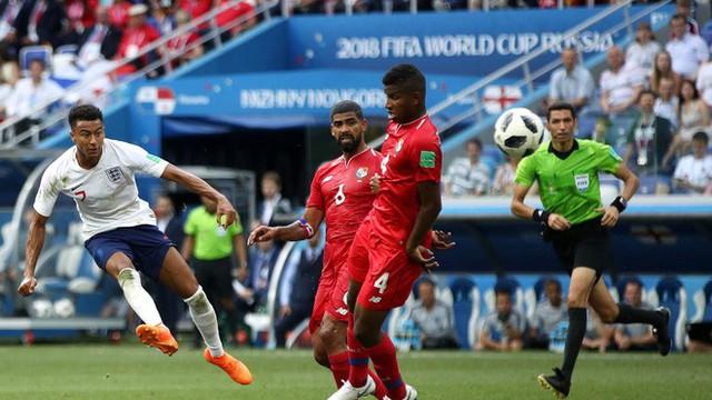 Tàn sát đối thủ đến thảm thương, Tam sư háo hức khởi động giấc mơ vô địch World Cup - Ảnh 2.