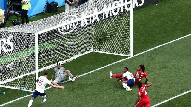 Tàn sát đối thủ đến thảm thương, Tam sư háo hức khởi động giấc mơ vô địch World Cup - Ảnh 3.