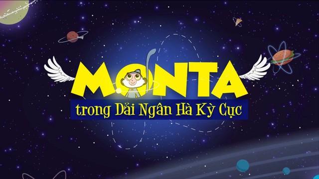 Nguyễn Phi Phi Anh - Giám đốc 9x của Vintata: Chúng mình sẽ xóa bỏ định kiến về hoạt hình Việt - Ảnh 3.