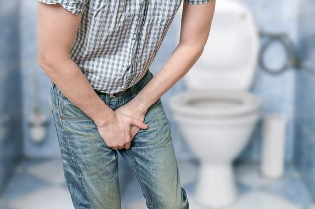 3 nguyên nhân khiến thận bị suy kiệt, nhiều quý ông vẫn vô tư làm mà không biết để tránh - Ảnh 3.