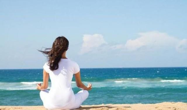 5 kỹ thuật thiền đơn giản giúp bạn thoát khỏi mớ bòng bong của cuộc sống trong tích tắc và lấy lại trí tuệ minh mẫn - Ảnh 5.