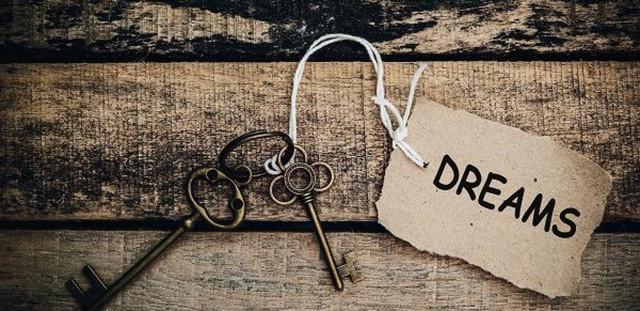 Nghiên cứu từ đại học Stanford: Câu thần chú hãy theo đuổi đam mê sẽ ngăn trở thành công của bạn!  - Ảnh 1.