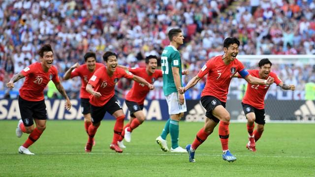 Nhìn cầu thủ Đức thi đấu mới hiểu rằng áp lực trong bóng đá có thể giết chết đẳng cấp thế giới - Ảnh 6.