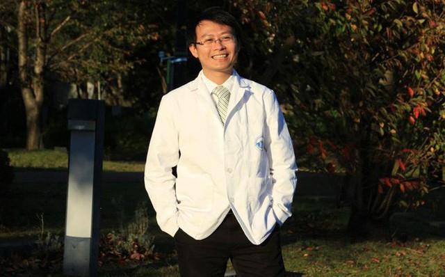 Bài học thay đổi toàn ngành y từ những vụ kiện cáo y tế đi vào lịch sử - Ảnh 2.