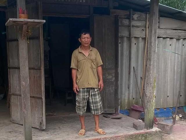 VKSND Đồng Nai phải bồi thường oan hơn 350 triệu - Ảnh 1.