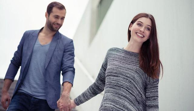 Hẹn hò với sếp để có cơ hội nhận 100.000 USD, ứng dụng Hinge nỗ lực tìm cách giúp người dùng kết đôi - Ảnh 2.