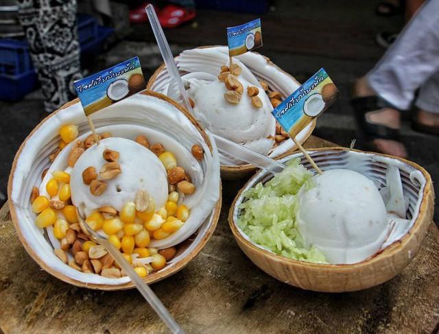 Báo Tây kể tên 7 món giải nhiệt được ưa thích của Đông Nam Á, món số 3 là của Việt Nam - Ảnh 10.