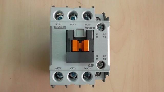 An toàn điện trong mùa hè, người tiêu dùng đừng quên 'bảo bối' này  - Ảnh 2.