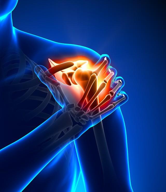 8 dấu hiệu tưởng không liên quan nhưng lại cảnh báo tim của bạn đang gặp vấn đề nghiêm trọng, nhận biết sớm trước khi quá muộn - Ảnh 1.