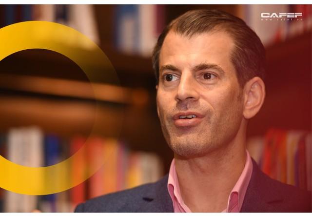 Chris Freund – CEO của Mekong Capital: Làm sao để tìm ra những khoản đầu tư sinh lời khổng lồ? - Ảnh 6.