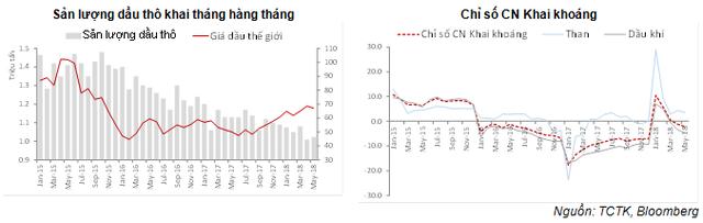 Lên tiếng về tín hiệu cảnh báo đến kinh tế Việt Nam, Chứng khoán SSI nhận định cần phát triển nhanh đàn sếu lớn - Ảnh 2.