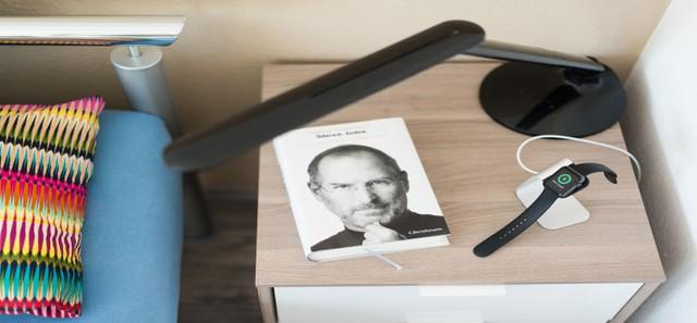Khiến người khác tức giận và nản lòng khi trò chuyện xong Steve Jobs vẫn thu phục được rất nhiều cấp dưới, chỉ nhờ 1 bí quyết  - Ảnh 1.