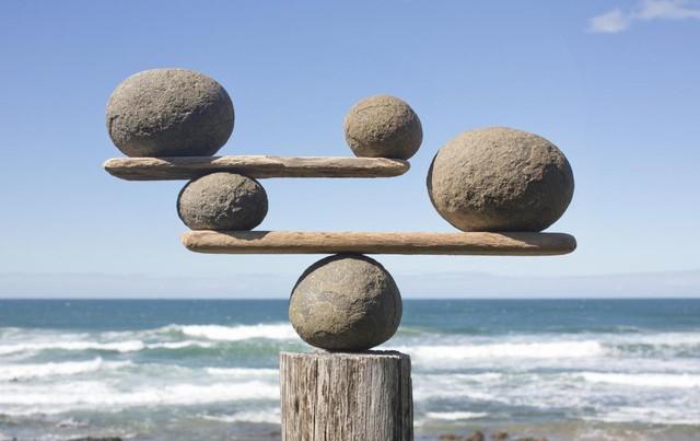 7 chân lí của hạnh phúc từ những lời Phật dạy: Ai cũng biết nhưng đều bỏ qua - Ảnh 2.