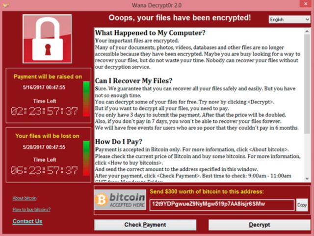 Chàng trai từng lập công ngăn chặn virus WannaCry phải đối mặt với cáo buộc mới vì đã tạo ra phần mềm độc hại - Ảnh 2.