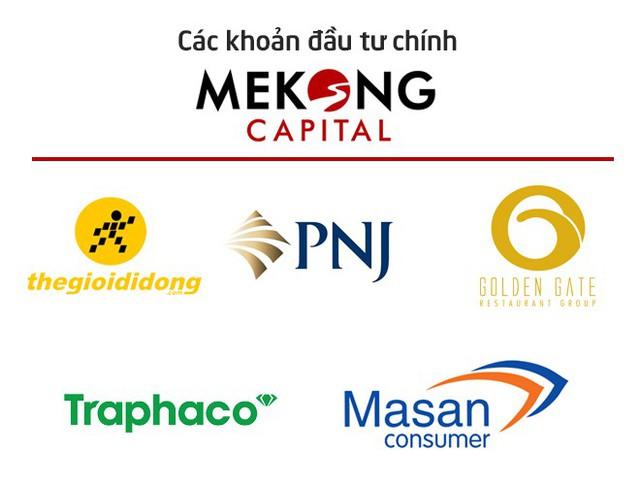 Chris Freund – CEO của Mekong Capital: Làm sao để tìm ra những khoản đầu tư sinh lời khổng lồ? - Ảnh 9.