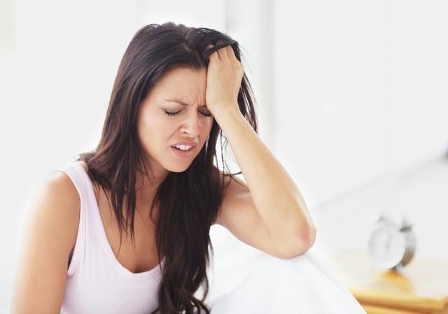 7 nguyên nhân tiềm ẩn gây ra bệnh ung thư tuyến giáp mà chính bạn cũng không ngờ đến - Ảnh 5.