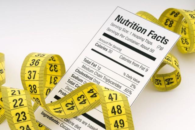 Hay mải làm việc rồi ăn muộn, bỏ bữa gây ra hàng loạt tác hại cho sức khỏe - Ảnh 2.