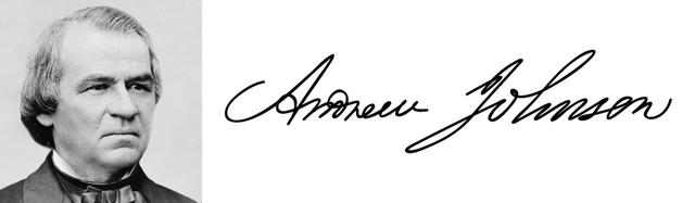 Có gì đặc biệt trong chữ ký của các Tổng thống Mỹ: Chữ ký của ông Trump thể hiện con người có cá tính rất mạnh - Ảnh 17.