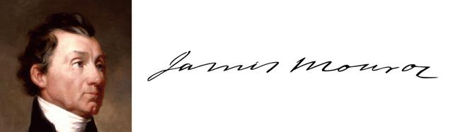 Có gì đặc biệt trong chữ ký của các Tổng thống Mỹ: Chữ ký của ông Trump thể hiện con người có cá tính rất mạnh - Ảnh 5.