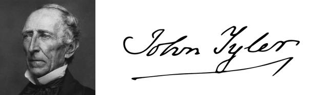 Có gì đặc biệt trong chữ ký của các Tổng thống Mỹ: Chữ ký của ông Trump thể hiện con người có cá tính rất mạnh - Ảnh 10.