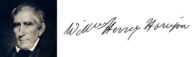 Có gì đặc biệt trong chữ ký của các Tổng thống Mỹ: Chữ ký của ông Trump thể hiện con người có cá tính rất mạnh - Ảnh 9.