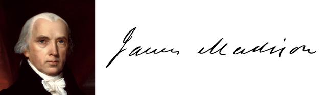Có gì đặc biệt trong chữ ký của các Tổng thống Mỹ: Chữ ký của ông Trump thể hiện con người có cá tính rất mạnh - Ảnh 4.