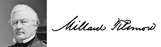 Có gì đặc biệt trong chữ ký của các Tổng thống Mỹ: Chữ ký của ông Trump thể hiện con người có cá tính rất mạnh - Ảnh 13.