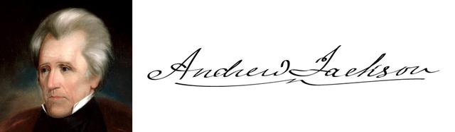 Có gì đặc biệt trong chữ ký của các Tổng thống Mỹ: Chữ ký của ông Trump thể hiện con người có cá tính rất mạnh - Ảnh 7.